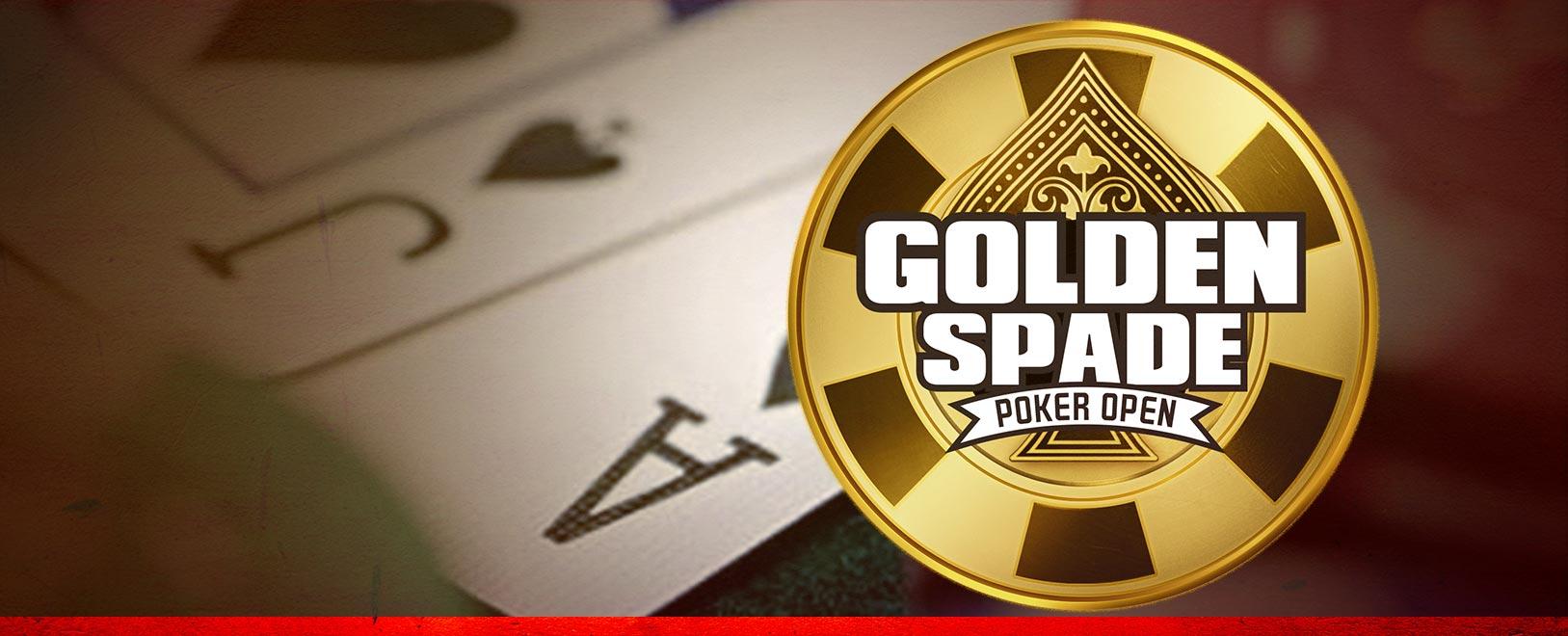 Use Bitcoin Bonuses to Dominate Poker Tournaments