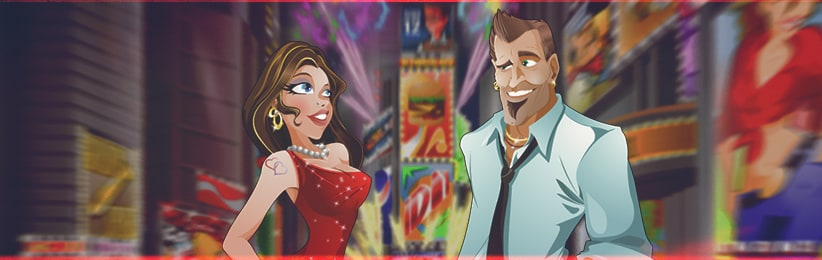 Party-Themed Casino Slots to Play Online - Ignition Casino