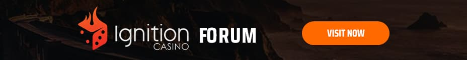 Ignition Forum