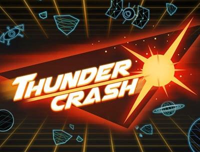 Thundercrash